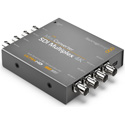 Blackmagic BMD-CONVMSDIMUX4K Blackmagic Design Mini Converter SDI Multiplex 4K