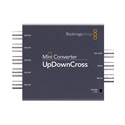 Blackmagic CONVMUDC Mini Converter UpDownCross