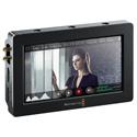 Blackmagic BMD-HYPERD/AVIDAS5HD Video Assist
