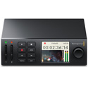 Blackmagic Design BMD-HYPERD/STM HyperDeck Studio Mini