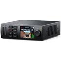 Blackmagic Design HyperDeck Studio HD Mini BMD-HYPERD/ST/DAHM 1080p60 Recorder with USB-C & Time Code Generator