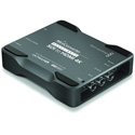 Blackmagic Mini Converter Heavy Duty SDI to HDMI 4K