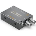 Blackmagic Design BMD-CONVMOF12G Mini Converter - Optical Fiber 12G