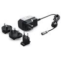 Blackmagic Design PSUPPLY-PC4K/30W Power Supply for Pocket Camera 4K/6K/6KPRO 12V30W