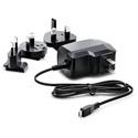 Blackmagic Design PSUPPLY-5V10WUSBC Micro Convertor Power Supply - Micro Converter 5V10W USBC