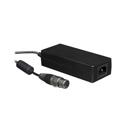 Blackmagic Design BMD-PSUPPLY/XLR12V100 URSA 12V 100W Power Supply