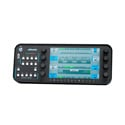Blackmagic BMD-ULTMSMTREM4 Ultimatte Smart Remote 4