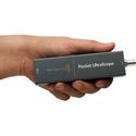 Blackmagic TVTEUS/USB3 Pocket UltraScope