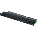 Blackmagic BMD-VHUBUV/288XP Universal Videohub 288 Crosspoint