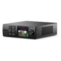 Blackmagic Design Web Presenter HD H.264 Live Streaming Encoder - 12G-SDI - Supports 720 HD/1080 HD/Ultra HD