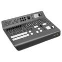 Blackmagic Design BMD-SWATEMTVSTU/PRO4K ATEM Television Studio Pro 4K - B-Stock (Refurbished)