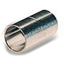 Canare BN7026A - Crimp Sleeve for BCP-C32 & BCP-A32