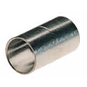 Canare BN7045A-25 - Crimp Sleeve for  BCP-A55 & FP-C55A - 25 Pack