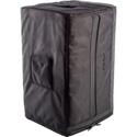 Bose 751864-0010 F1 Subwoofer Travel Bag