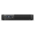 Bose PowerMatch PM4250 Configurable Amplifier