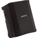 Bose S1 Pro Skin Cover (Black)