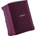 Bose S1 Pro Skin Cover (Red)