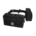 Waist Belt Production Pack BLACK