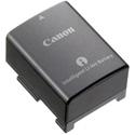 Canon BP-808 Li-Ion Battery Pack