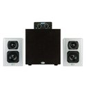 Blue Sky EXO2 Complete Stereo Monitoring System