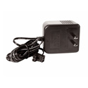 Blonder Tongue ACCS-PS-170 Power Supply - Compact Wall Mount