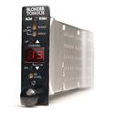 Blonder Tongue ACM-806A Modular Agile AV Modulator HE 12 Series