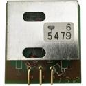 Blonder Tongue BIDA-CE-10 BIDA Series Plug-In Cable Equalizer 1000 MHz - 12 Db