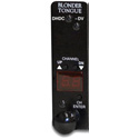 Blonder Tongue DHDC-DV Digital & High Definition Processor Downconverter