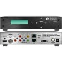 Blonder Tongue 6683S HDDM MPEG-2/H.264 IP Transport Stream Decoder with HD-SDI Option