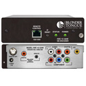 Blonder Tongue HDE-1C-QAM Single Channel HD QAM Encoder