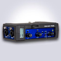 BeachTek DXA-SLR PURE Passive Audio Adapter