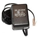 BVE FC6V45 6 Volt Power Supply RJ45 for Round RC