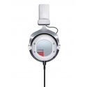 Beyerdynamic Custom One Pro Portable Studio Headphones - White