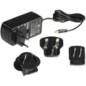 Beyerdynamic Quinta CA-2459 Single Charger and Power Supply for Quinta MU21/22/23/31/33