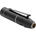 Beyerdynamic MA-PVA (TG) Phantom Power Adapter with Mini-XLR 4 pin - TG