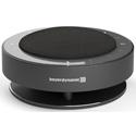 Beyerdynamic Phonum Wireless Bluetooth Speakerphone with Li-Ion battery