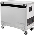 Beyerdynamic Quinta CC-3 Charging and Transport Case for up to 12  Quinta MU31 /  MU33 microphone units