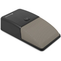 Beyerdynamic Quinta TB Digital Wireless Boundary Microphone DSSS Triple Band