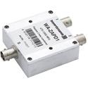 Beyerdynamic WA-ZAPD1 Passive 2-way Combiner for Wireless