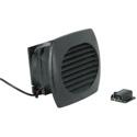 Middle Atlantic 20 CFM Qiuet-Cool Cabinet Cooler
