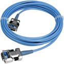 Gefen HDTV DVI-D Fiber Optic Cable 166 ft (M-M)