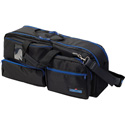 camRade camBag 750-Black for Professional Camcorders Up To 29.5 Inches