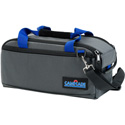 camRade camBag Single Small for Cameras up to 39 cm / 15.4 Inch