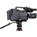 camRade CAM-CS-PDW700-800 camSuit Tailor-made Camera Body Cover for Sony PDW-680/700/800