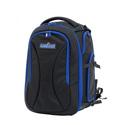 CamRade Run & Gun Backpack - Medium