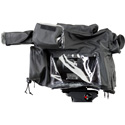 camRade CAM-WS-AGUX90-180 wetSuit Camera Cover for Panasonic AG-UX90/180