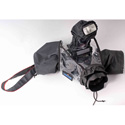 camRade CAM-WS-DSLR wetSuit Form-fitted Rain Cover for a large range of DSLR/SLR Cameras
