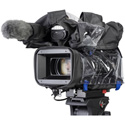 camRade CAM-WS-HXRNX5R wetSuit for the Sony HXR-NX5R