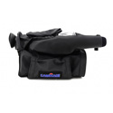 camRade wetSuit for Sony PXW-Z150/HXR-NX100 Camcorders