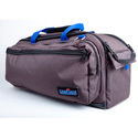 camRade CAM-CB-SINGLE-1 CB Single I Lightweight Soft-Side Camera Bag